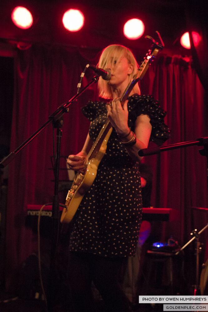 Cathy Davey at the Roisin Dubh – Galway Arts Festival by Owen Humphreys (12 of 18)