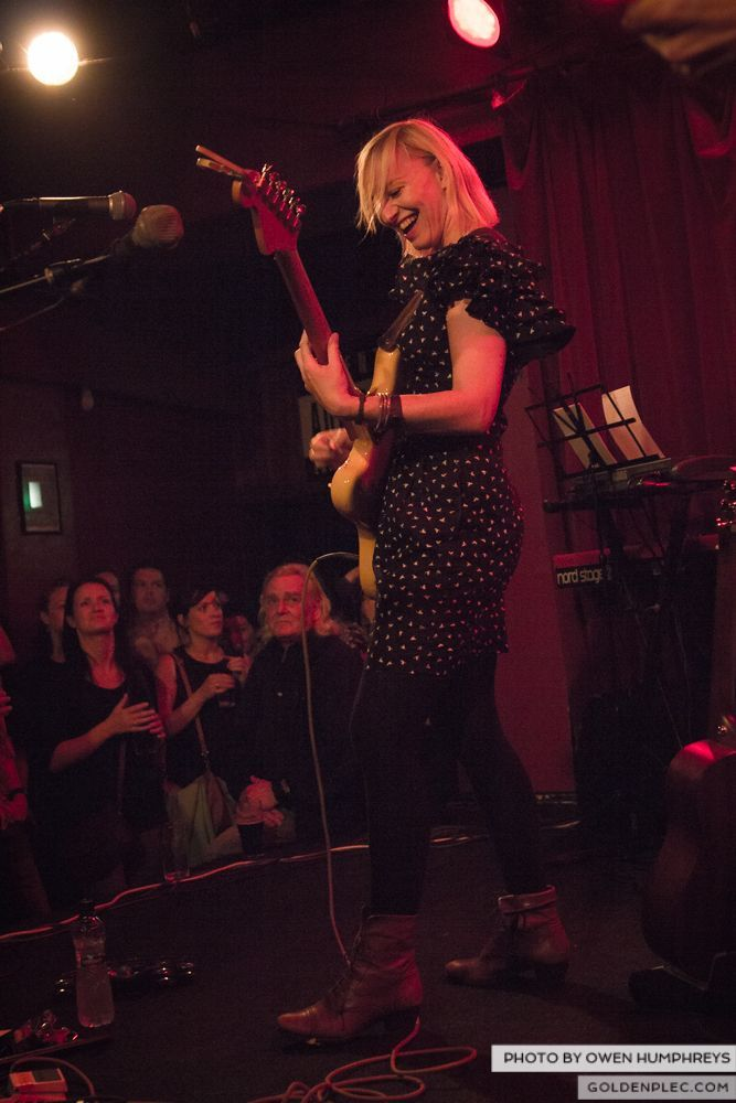 Cathy Davey at the Roisin Dubh – Galway Arts Festival by Owen Humphreys (18 of 18)