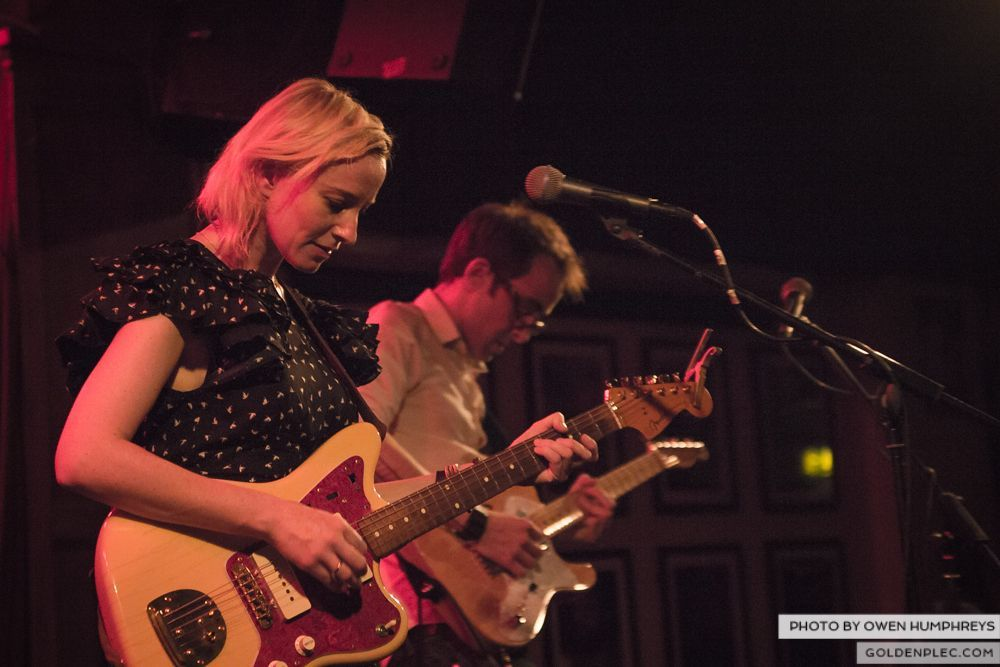 Cathy Davey at the Roisin Dubh – Galway Arts Festival by Owen Humphreys (5 of 18)