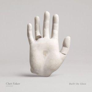 Chet Faker – Built On Glass | Review