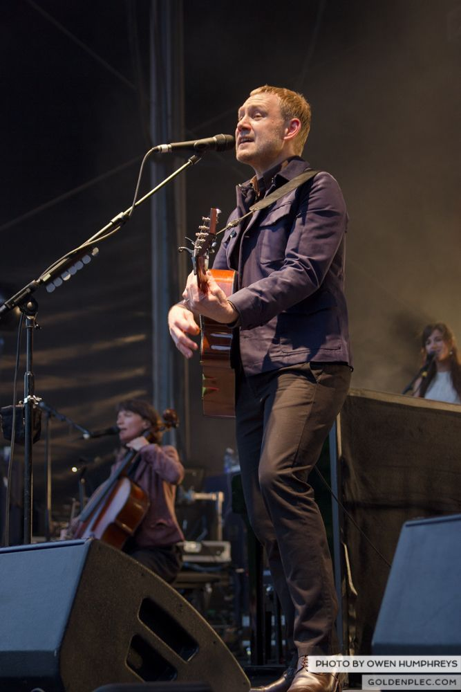 David Gray at Groove Festival 2014 (6 of 15)