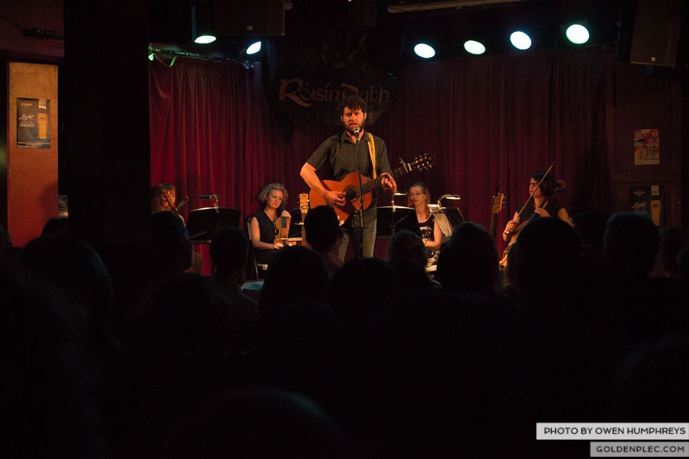 Declan O'Rourke at Roisin Dubh – Galway Arts Festival (10 of 12)