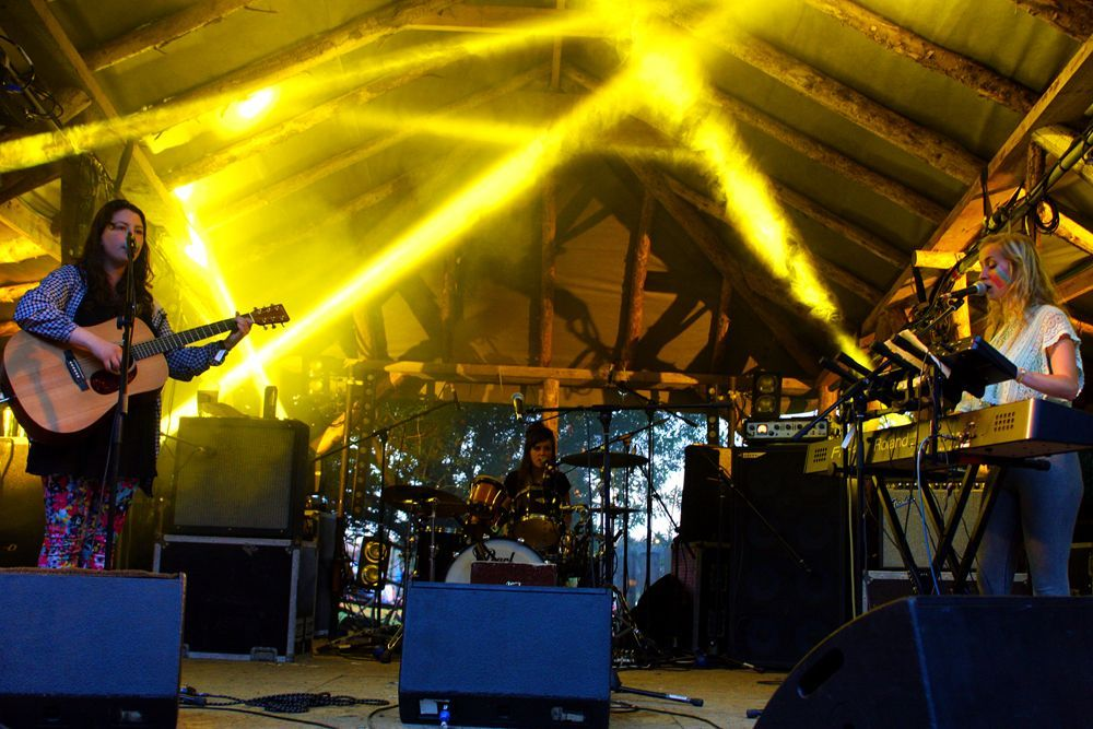 KnockanStockan 2014 by Abe Tarrush (105)