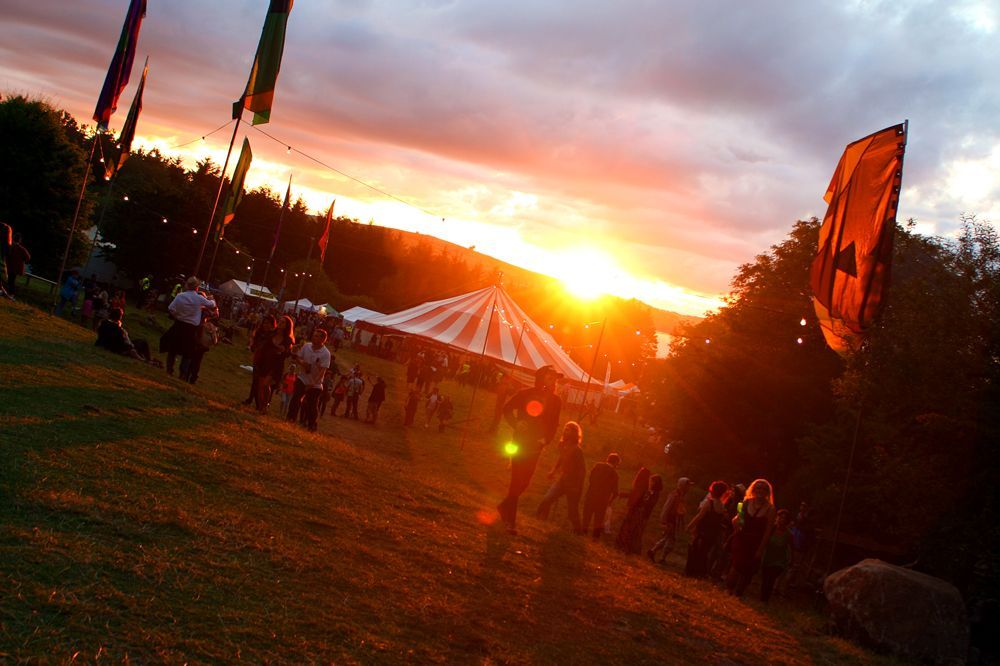KnockanStockan 2014 by Abe Tarrush (123)