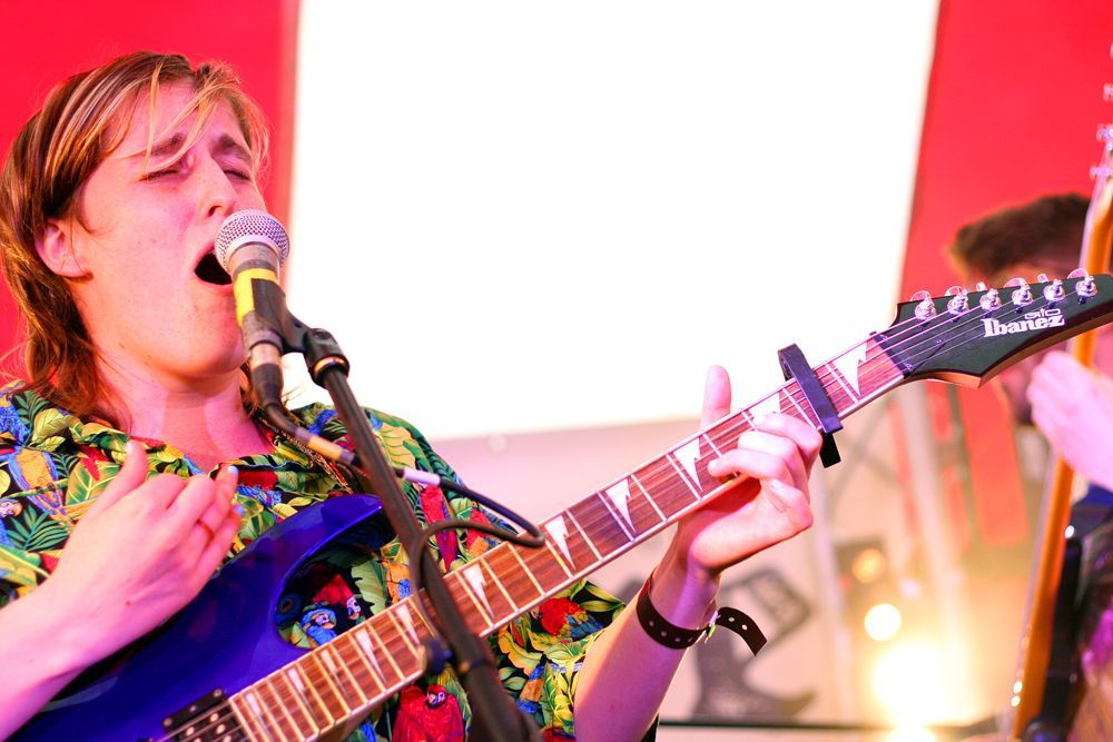 KnockanStockan 2014 by Abe Tarrush (44)