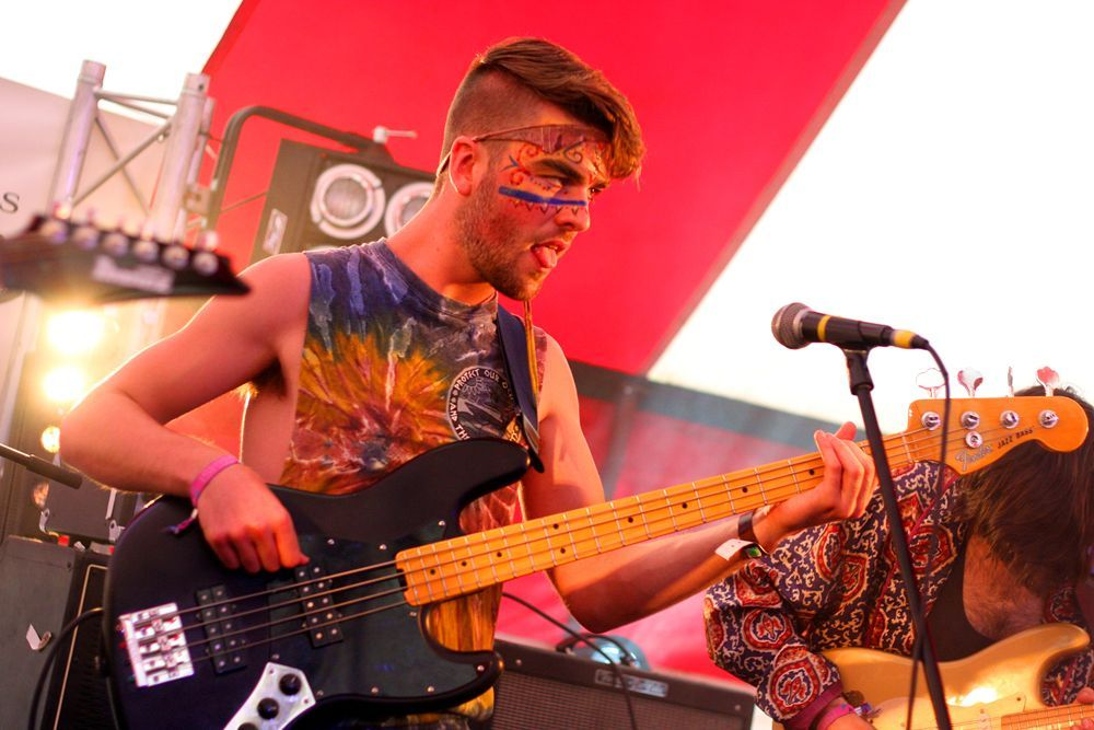 KnockanStockan 2014 by Abe Tarrush (46)