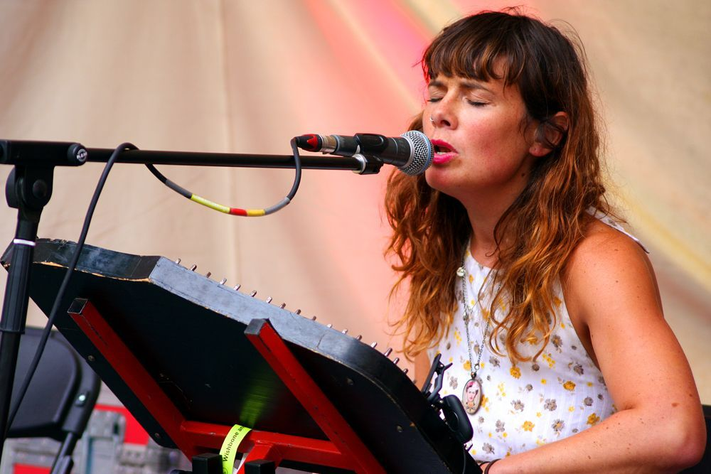 KnockanStockan 2014 by Abe Tarrush (60)