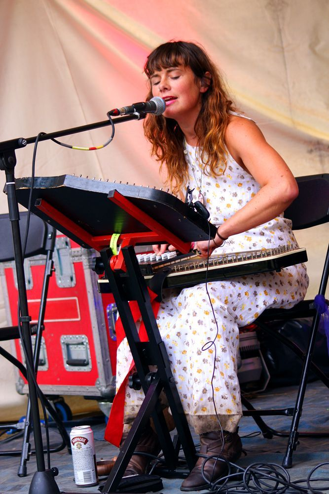 KnockanStockan 2014 by Abe Tarrush (61)