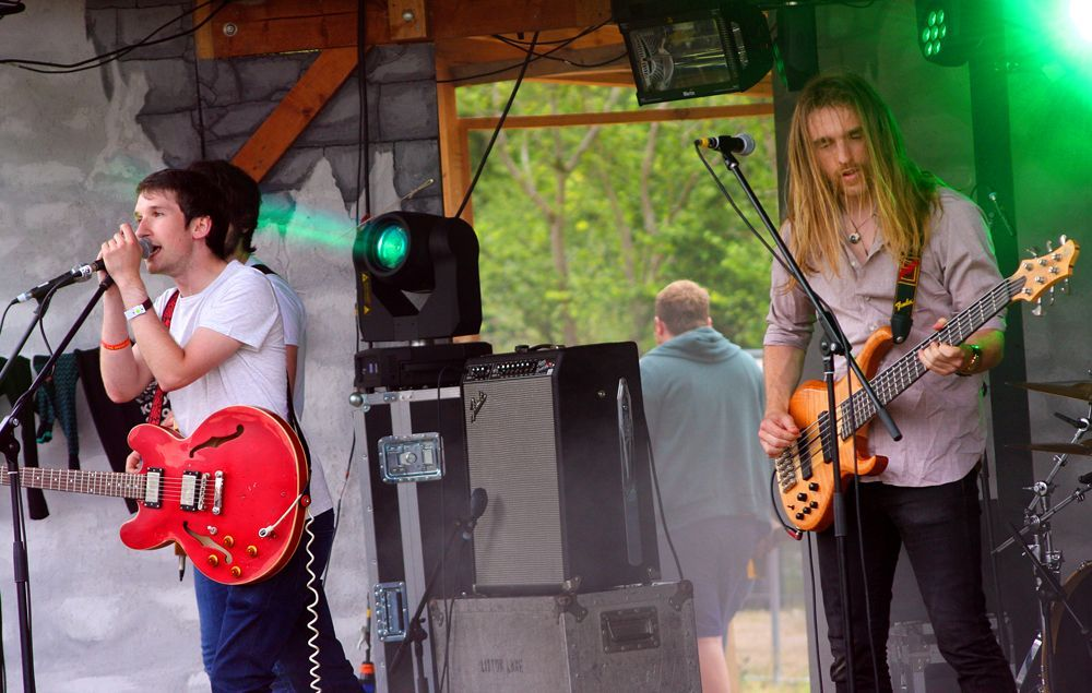 KnockanStockan 2014 by Abe Tarrush (69)