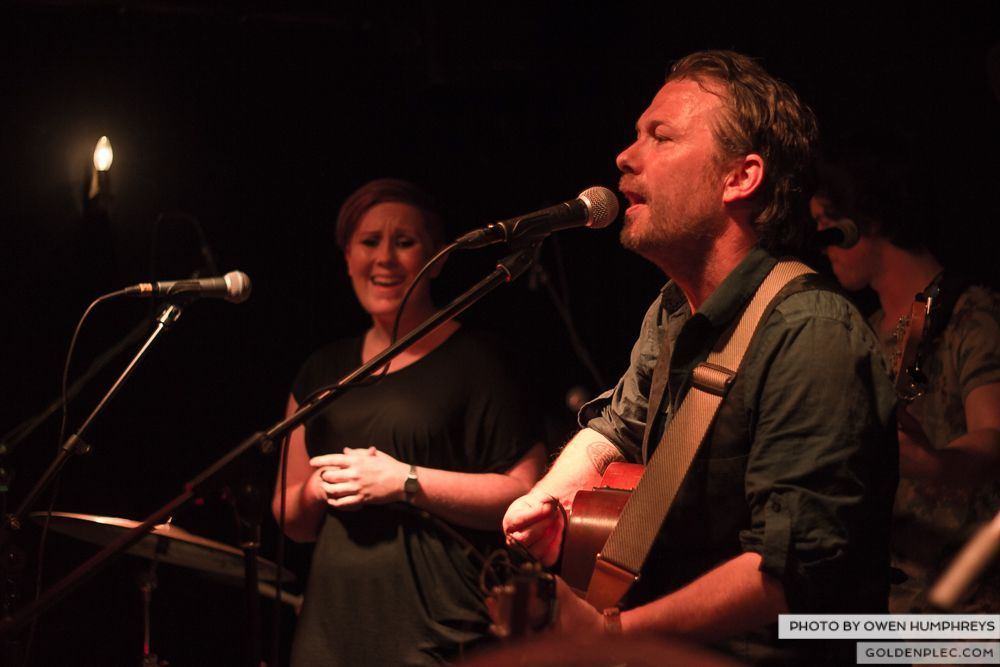 Mark Geary at Monroe's – Galway Arts Festival by Owen Humphreys (5 of 16)