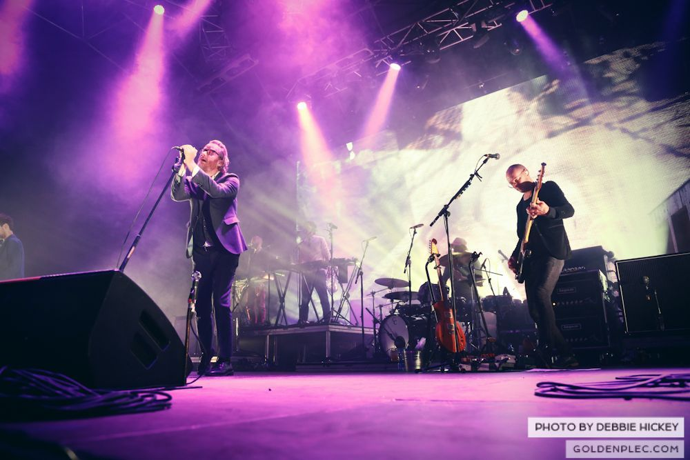 TheNational@TheMarqueeCork (10 of 21)
