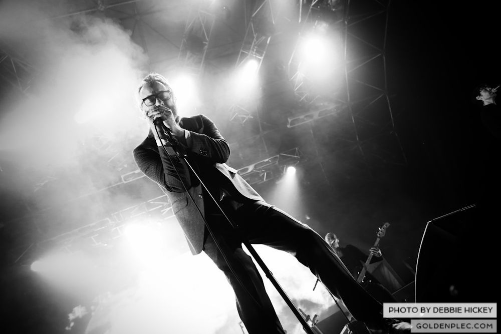 TheNational@TheMarqueeCork (16 of 21)