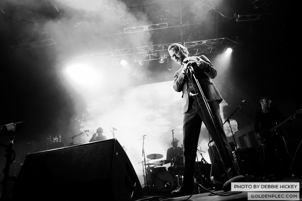 TheNational@TheMarqueeCork (18 of 21)