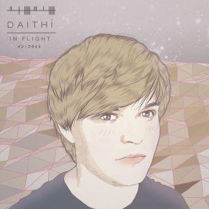 Daithí – In Flight   Review