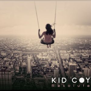 Kid Coy – Resolute | Review