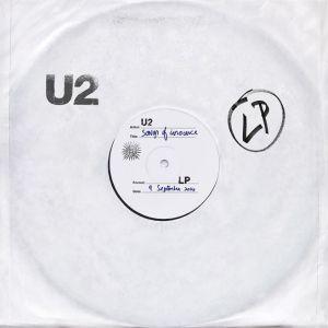 U2 – Songs of Innocence | Review