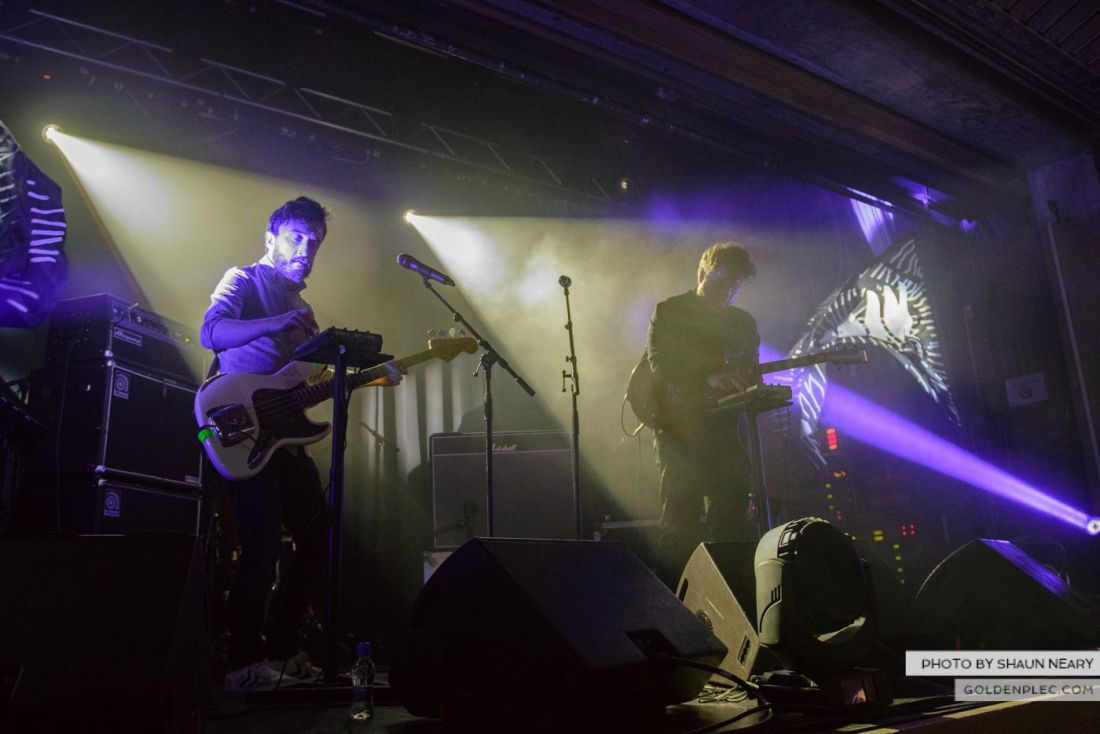 Dimman – Meeting House Square, Dublin on September 12th 2014 by Shaun Neary-4