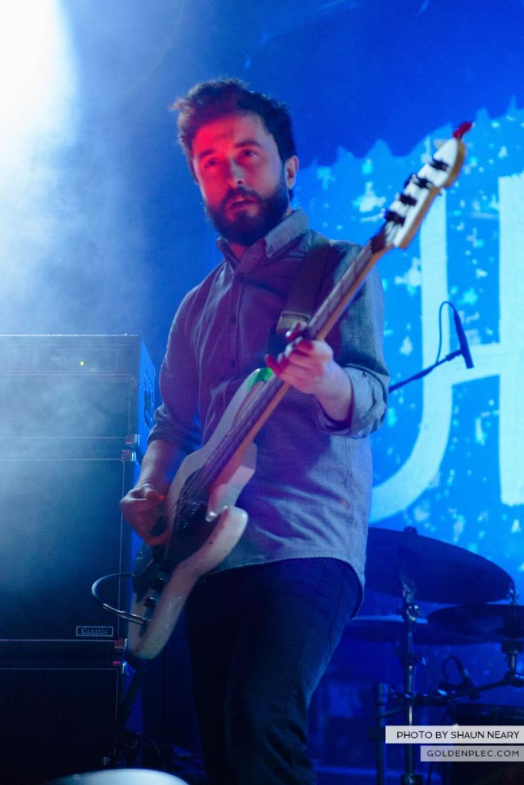 Jape – Meeting House Square, Dublin on September 12th 2014 by Shaun Neary-05