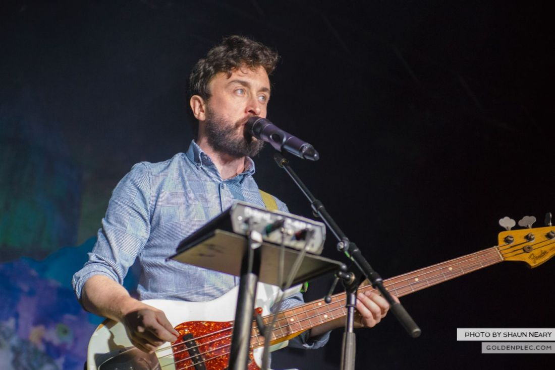Jape – Meeting House Square, Dublin on September 12th 2014 by Shaun Neary-15