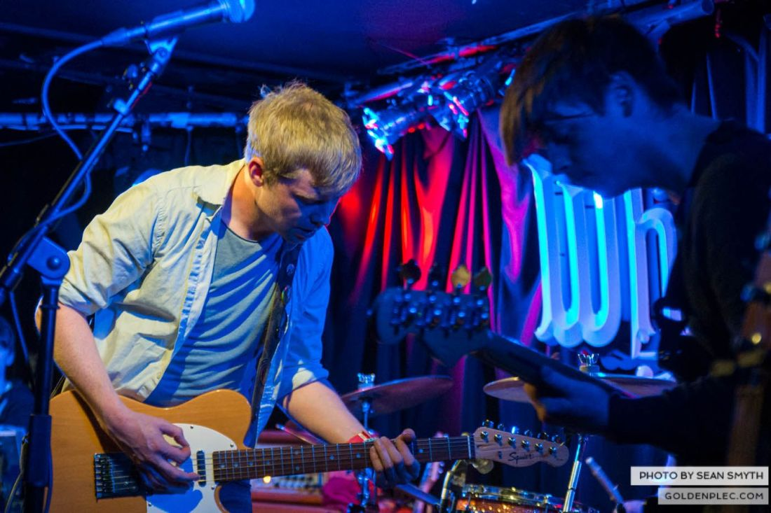 The Flaws at Whelans by Sean Smyth (04-9-14) (17 of 20)