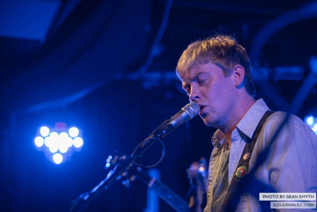 The Flaws at Whelans by Sean Smyth (04-9-14) (2 of 20)