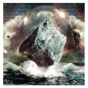 Wild Rocket – Geomagnetic Hallucinations | Review