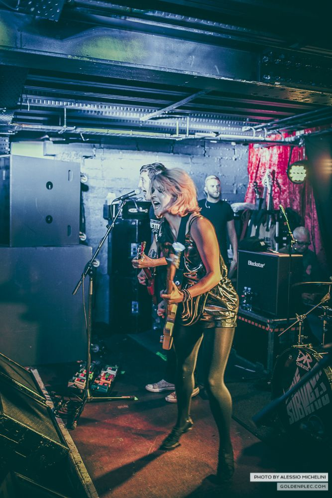 Subways-Academy-26-oct-2014-1