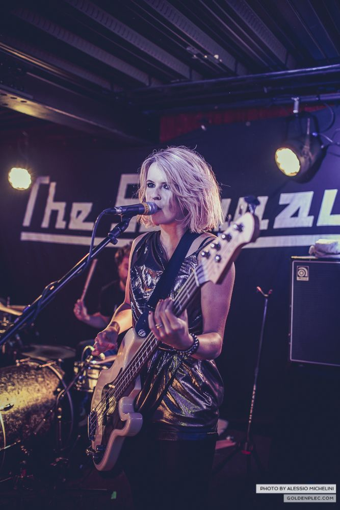 Subways-Academy-26-oct-2014-4