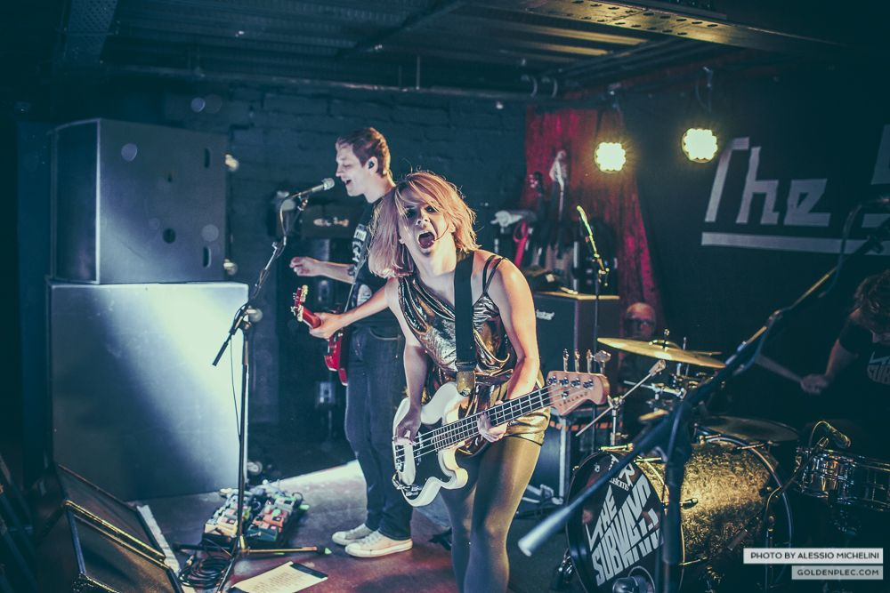 Subways-Academy-26-oct-2014-7