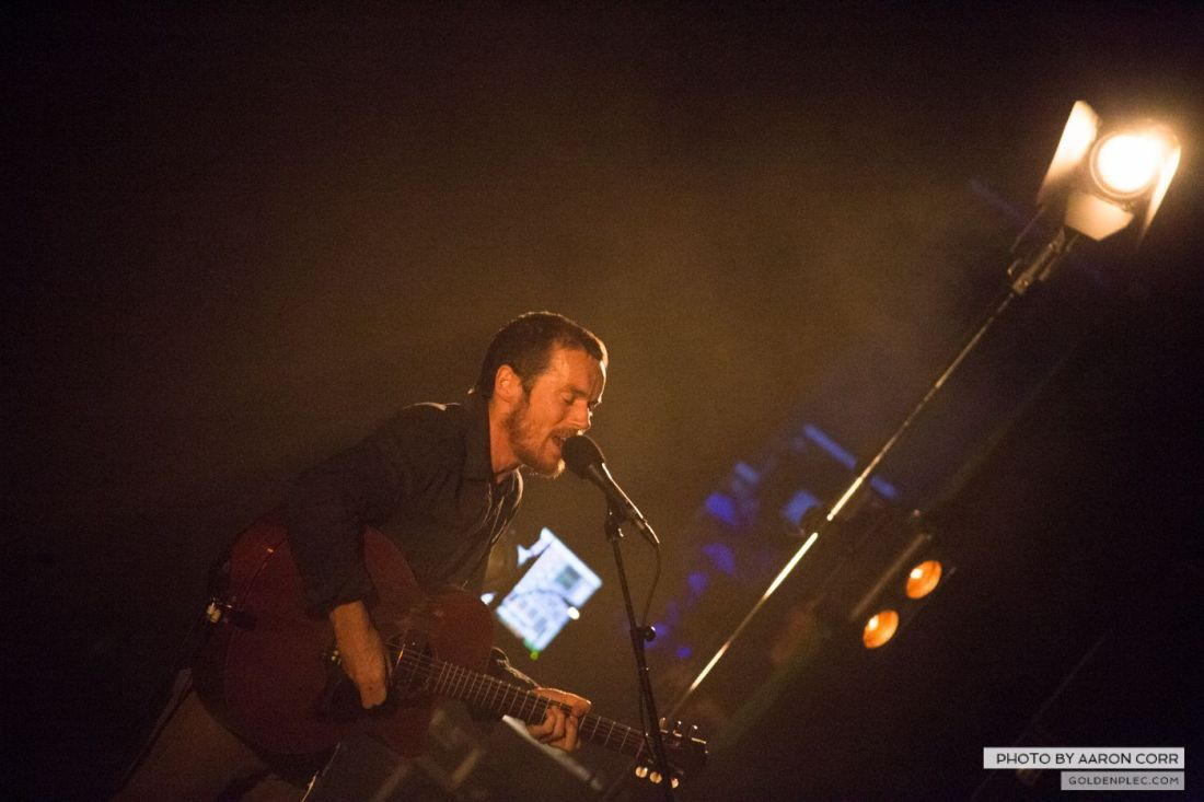 Damien Rice at Bord Gais Energy Theatre by Aaron Corr-7272