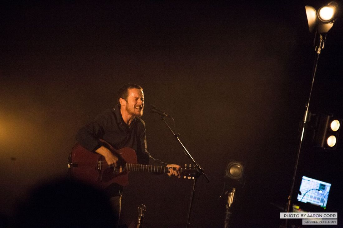 Damien Rice at Bord Gais Energy Theatre by Aaron Corr-7333