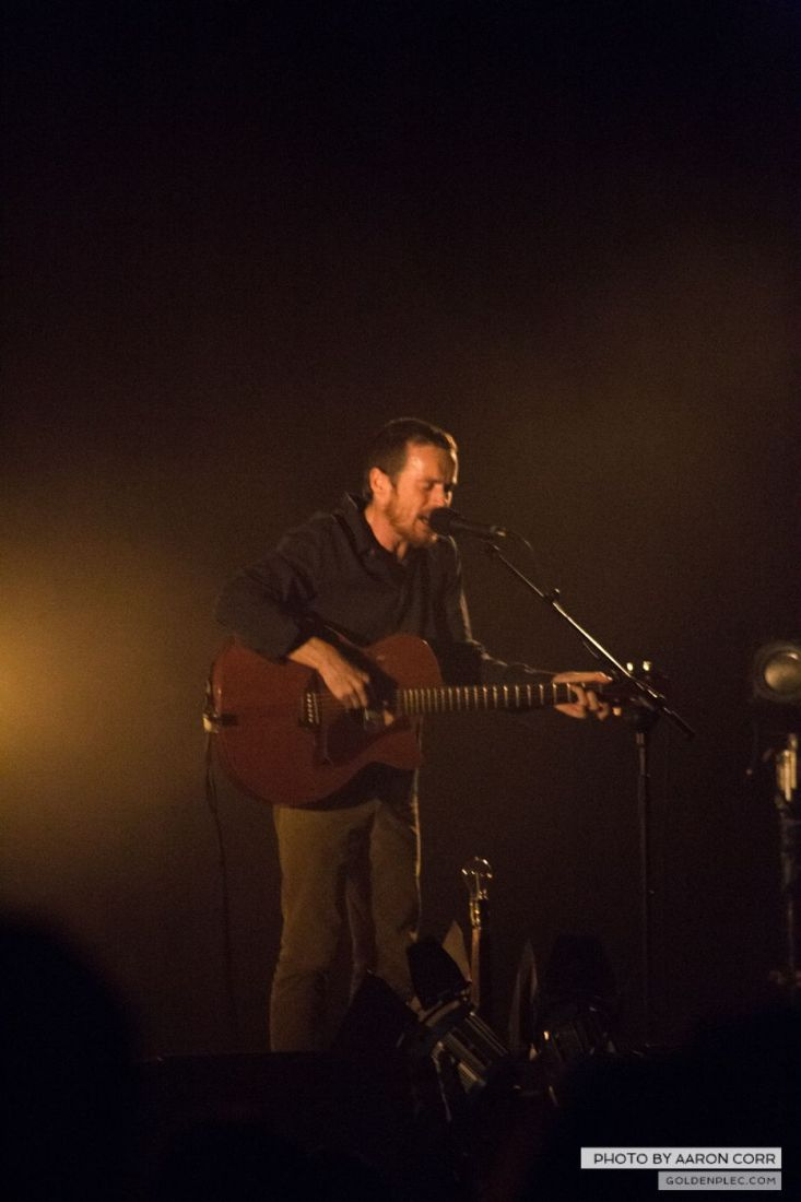 Damien Rice at Bord Gais Energy Theatre by Aaron Corr-7339