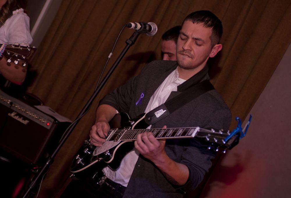 Kicking Bird EP Launch – Odessa, Dublin – by Abraham Tarrush (14)