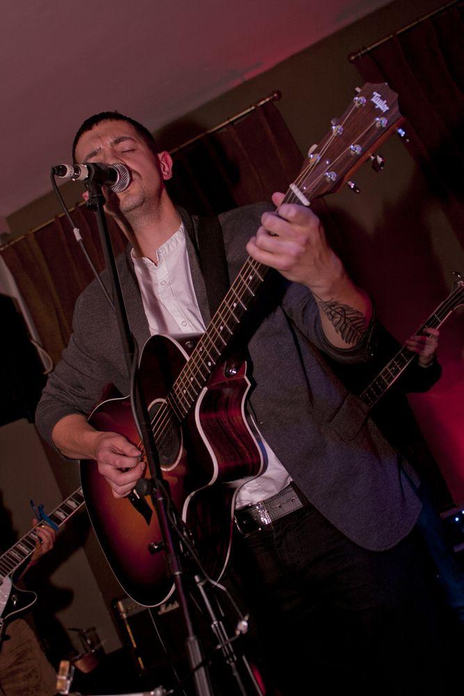 Kicking Bird EP Launch – Odessa, Dublin – by Abraham Tarrush (20)