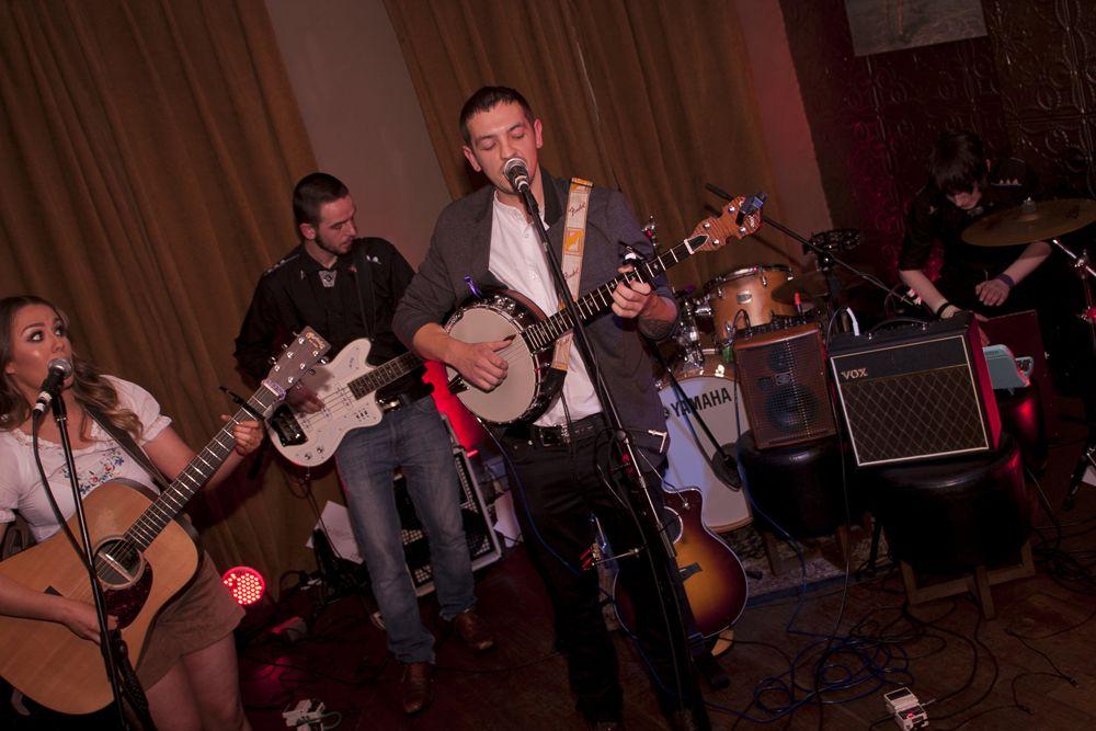 Kicking Bird EP Launch – Odessa, Dublin – by Abraham Tarrush (33)