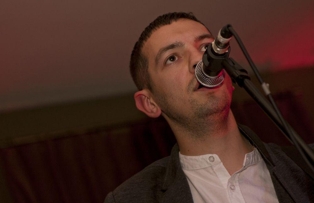 Kicking Bird EP Launch – Odessa, Dublin – by Abraham Tarrush (39)