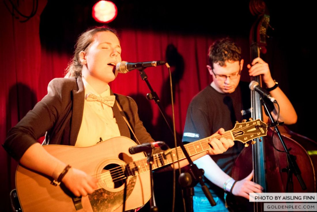 Emily Donoghue at WHELAN'S by AISLING FINN (3)