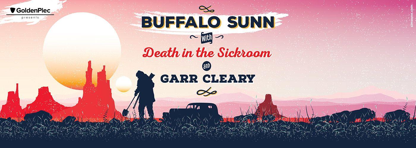 buffalo-sunn-death-sickroom-gar-cleary-goldenbeck-hero-1400