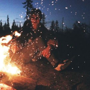 Moose Blood – I'll Keep You In Mind, From Time To Time