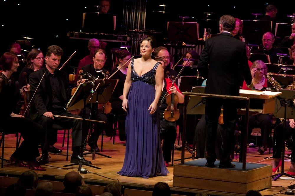 Celine Byrne Christmas Gala – NCH Dublin – by Abraham Tarrush (13)