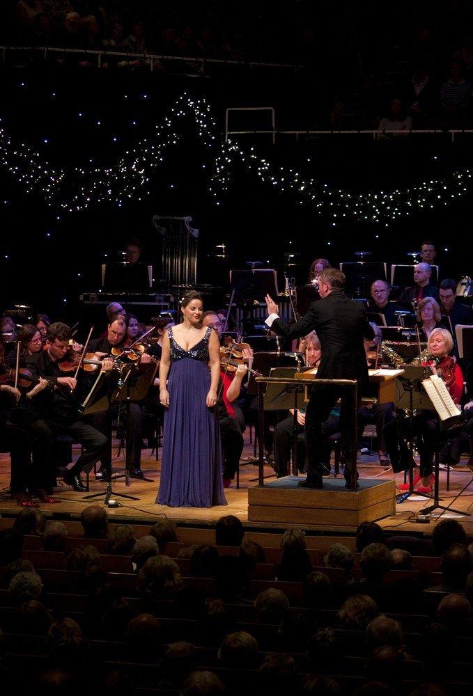 Celine Byrne Christmas Gala – NCH Dublin – by Abraham Tarrush (14)