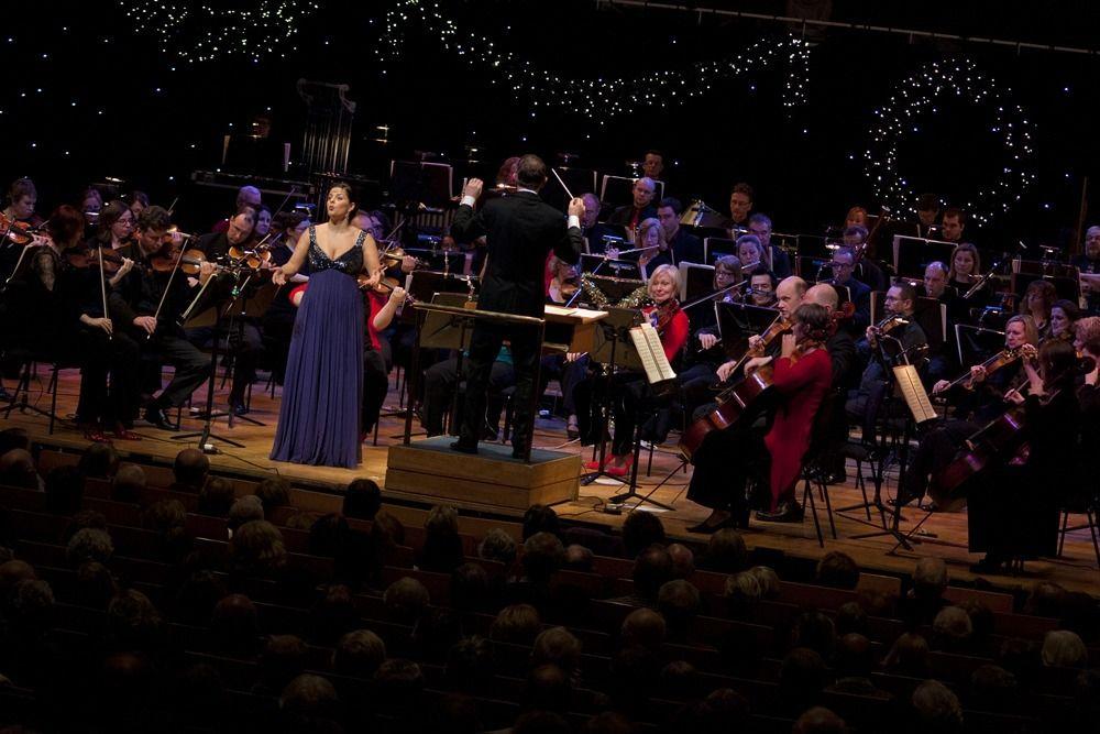 Celine Byrne Christmas Gala – NCH Dublin – by Abraham Tarrush (15)