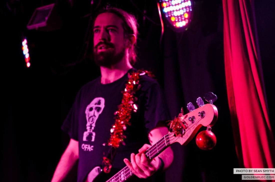 Fight Likes Apes at Whelan's by Sean Smyth (20-12-14) (10 of 34)