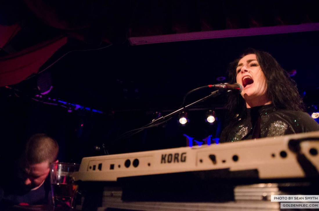Fight Likes Apes at Whelan's by Sean Smyth (20-12-14) (27 of 34)
