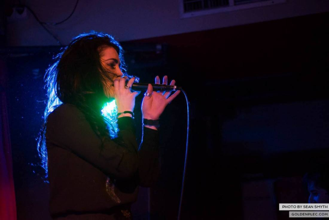 Fight Likes Apes at Whelan's by Sean Smyth (20-12-14) (31 of 34)