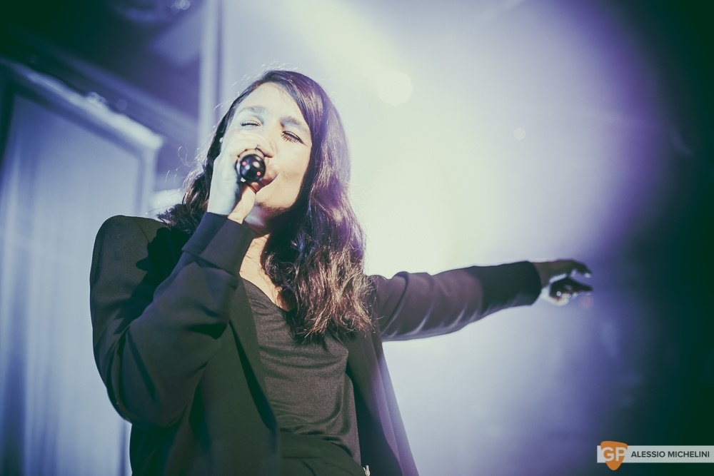 JessieWare-Academy-21-jan-2014-10