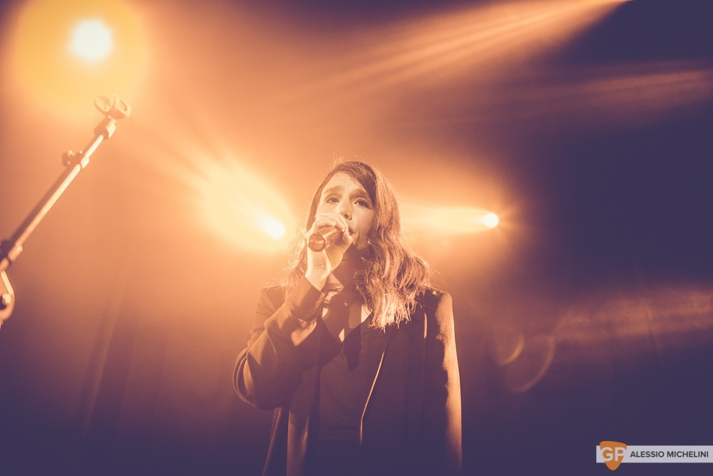 JessieWare-Academy-21-jan-2014-15