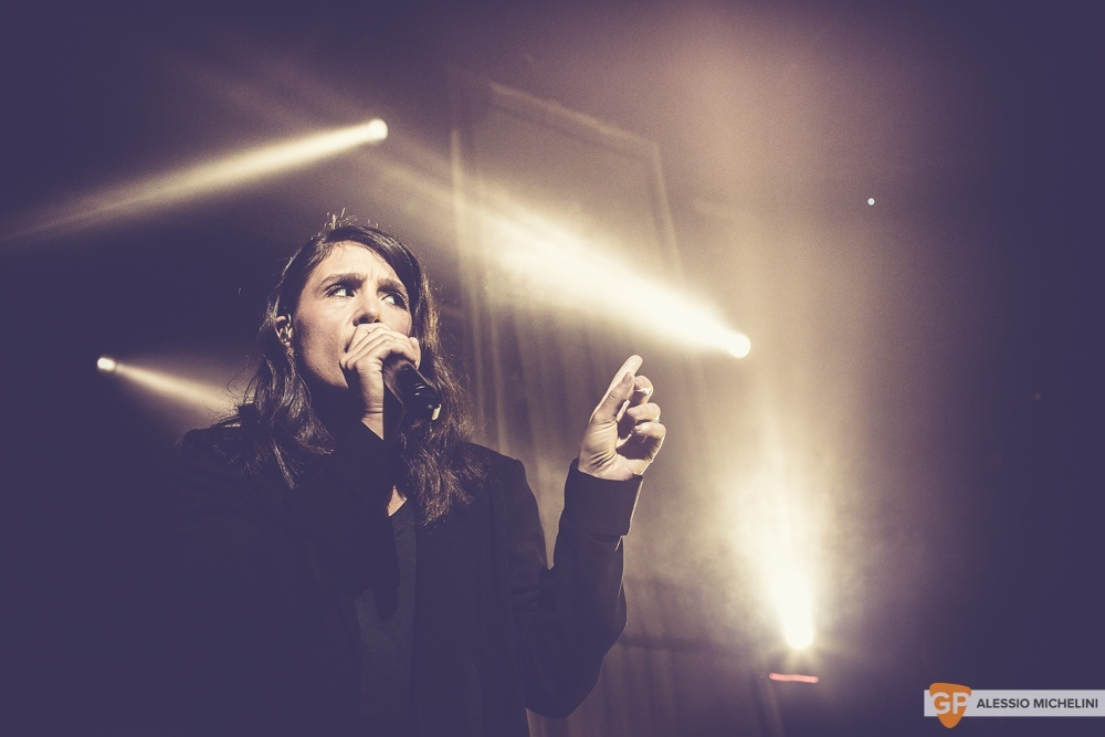 JessieWare-Academy-21-jan-2014-18