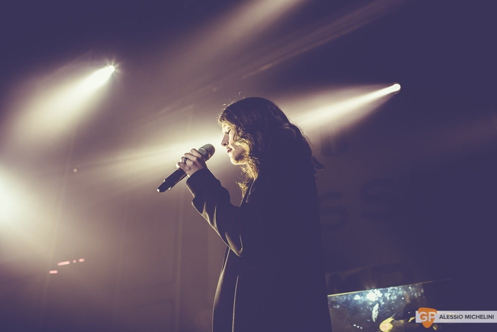 JessieWare-Academy-21-jan-2014-20