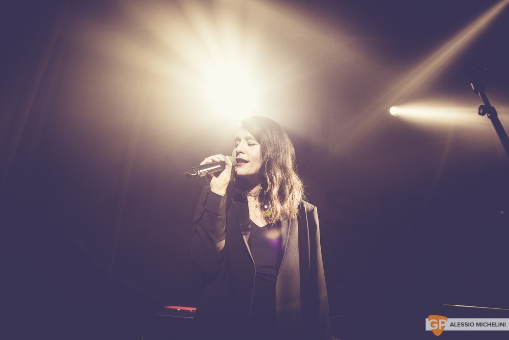 JessieWare-Academy-21-jan-2014-22